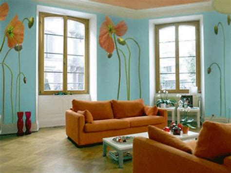 interior colors for living room interior wall colors living room home combo