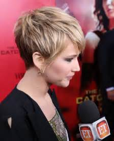 20 trendy short hairstyles spring and summer haircut popular