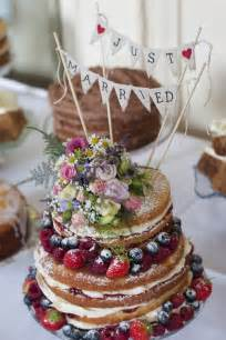 vintage and cake afternoon tea wedding cake table cake cake and more cake