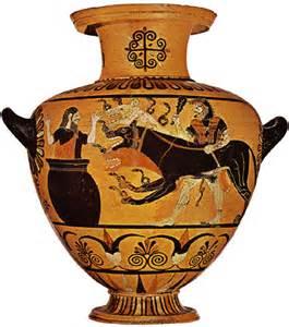 Greek Vase Painters Ancient Greece Vase Paintings Vases Sale