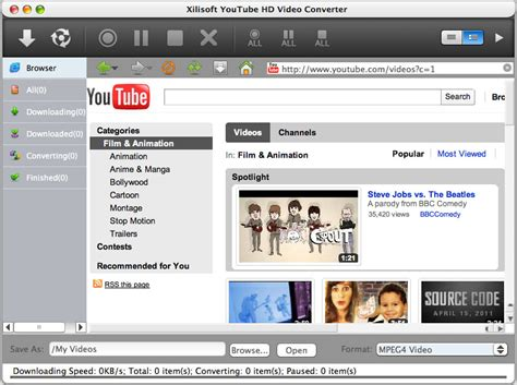 full hd video youtube download xilisoft youtube video converter free download full