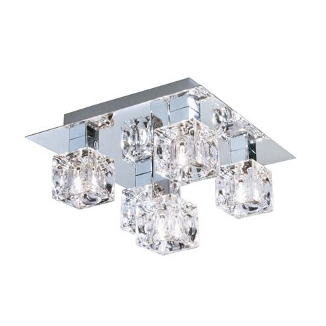cube ceiling lights 5 ceiling light 5 369 13 13 barrett 13 inch outdoor