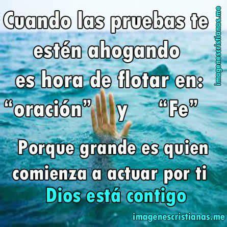 imagenes bellas cristianas gratis imagenes bonitas cristianas para compartir imagenes