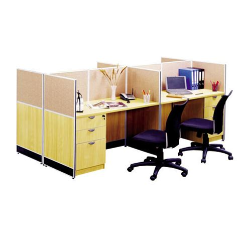 Modular Desks Office Furniture 25 Innovative Modular Office Desks Yvotube