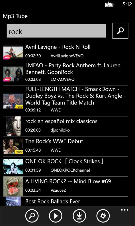 download mp3 youtube windows phone mp3 tube youtube to mp3 free windows phone app market