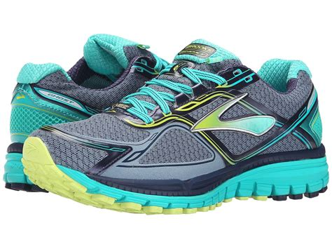 6pm running shoes 6pm coupons for ghost 8 gtx sharp