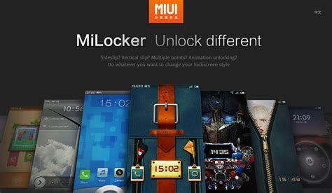 miui themes app download all about android miui locker