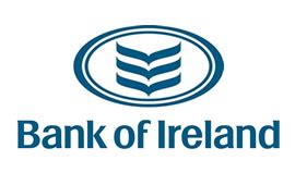 bank of ireland branch opening hours bank of ireland beacon south quarter
