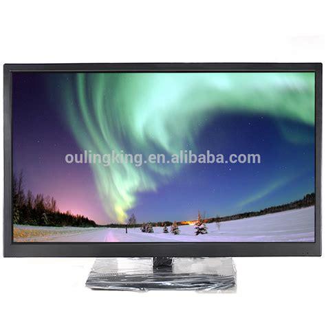 Tv Led 32 Inch Jakarta 32 inch led tv price with lcd led tv spare parts buy lcd led tv spare parts 32 inch led tv led