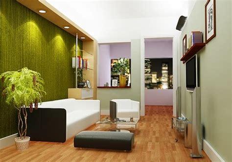 desain interior ruang tamu rumah minimalis type 36 interior ruang tamu pada desain rumah minimalis type 36