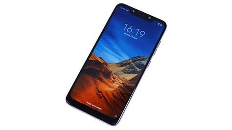 xiaomiden en uygun fiyatli snapdragon  telefonu