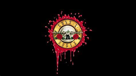 Guns N Roses by Guns N Roses Hints At Upcoming Tour Announcement