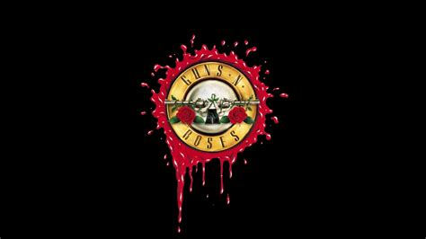 Guns N' Roses Hints At Upcoming Full Tour Announcement