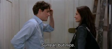 film quotes notting hill 10 picture quotes from movie notting hill movie quotes