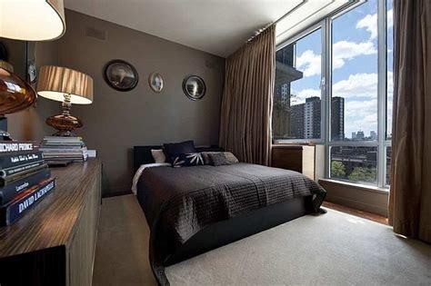 spectacular apartment   york
