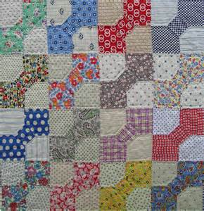 bow tie quilt q is for quilter