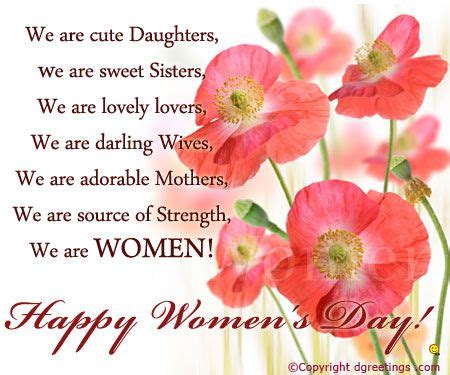 wishes for s day women s day quotes pictures images graphics for