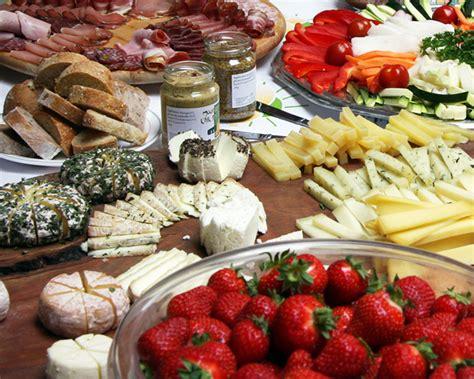 cuisine du terroir fran軋is conf 233 rences alimentation de proximit 233 et de qualit 233 au