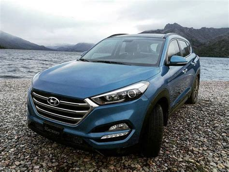 hyundai new suv price in india hyundai tucson suv to be launched in september in india