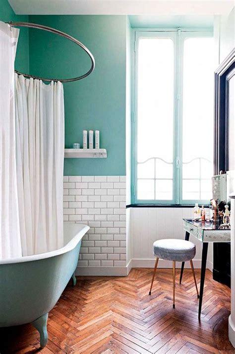 purple and teal bathroom 25 best ideas about turquoise bathroom on pinterest