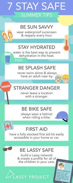 7 Summer Safety Tips by Sunblock For Skin Cancer Prevention There Is A Great Lack
