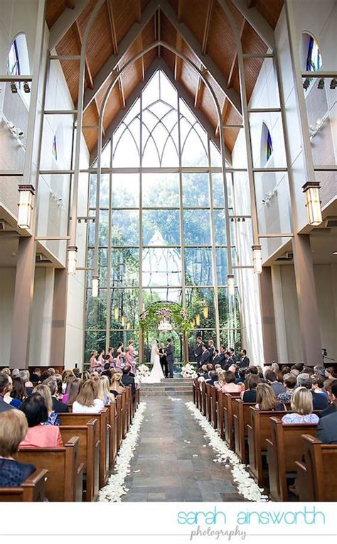 Wedding Ceremony Venues by How To Choose A Wedding Venue Awesome Wedding Planning Tips