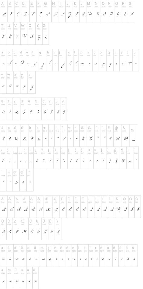 tattoo font windsong 220 ber 1 000 ideen zu harry potter schrift auf pinterest