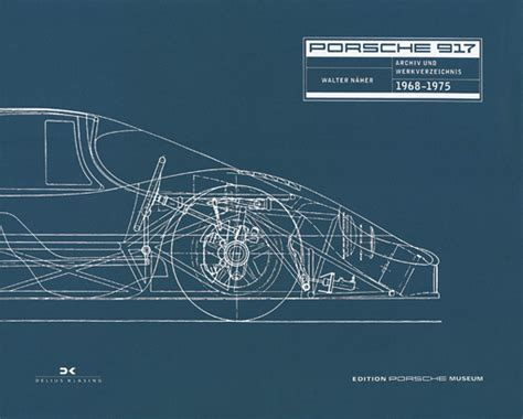 917 Sketches Of Success by Photograph Of Carlos Ghys Posing With Walter N 228