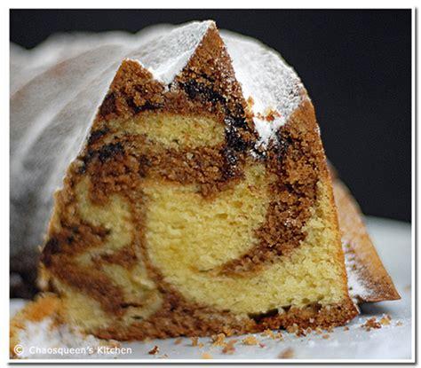 bester kuchen der welt rezept der wirklich weltbeste marmorkuchen grosis marmor
