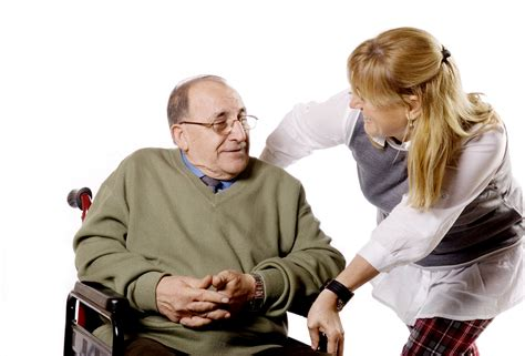 home health care assistance for stages of alzheimer s