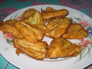 Air Fryer Penggorengan Tanpa Minyak Maspion Masak Seh Limited remboken pisang goreng