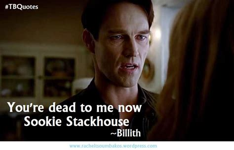 memes true blood season 6 episode 3 tbquotes rachel
