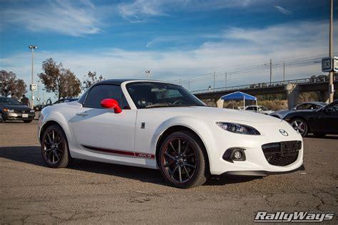 affordable sports cars miata  brz comparison rallyways