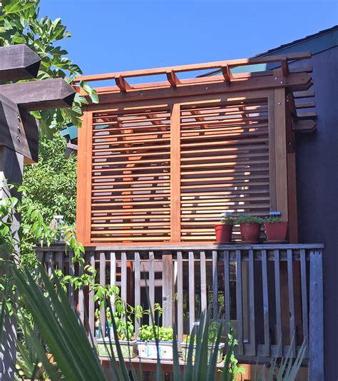 small pergola kits small pergola kits custom made wood garden pergola kits