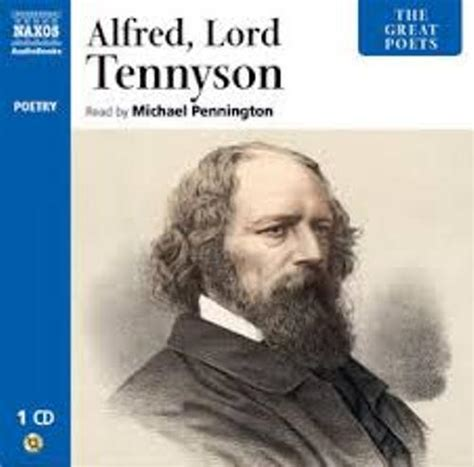 theme of check by james stephens 10 facts about alfred lord tennyson fact file