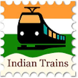 indian railway apk indian rail info app apk apkcraft