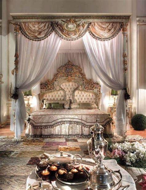 jaw dropping luxury master bedroom designs home garden sphere