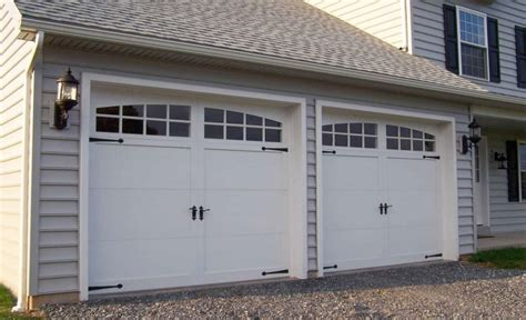 Amarr Garage Doors Costco 4 Garage Astonishing Costco Carriage Style Garage Doors Costco