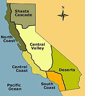 california wine fandom powered by wikia