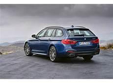 BMW 2017 2 Series M2