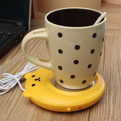 best coffee mug warmer best coffee mug warmer 13 most unique coffee mugs in