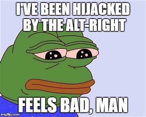 Meme Generator Pepe - pepe the frog imgflip
