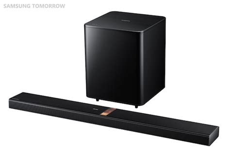 Speaker Subwoofer Samsung samsung shape speakers target sonos for multiroom wireless