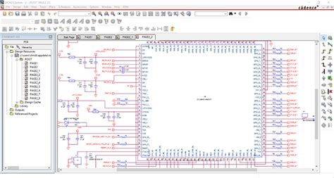orcad layout software free download over 12 000 reference designs now available to orcad