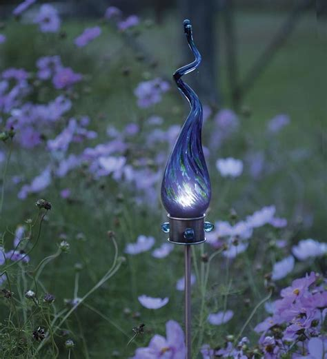 solar spiral lights 150 best images about deal s of the week on garden wind spinners sculpture and