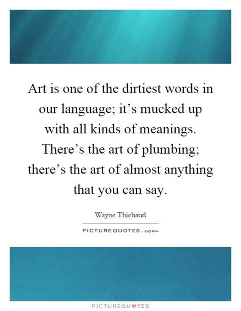 plumbing quotes plumbing sayings plumbing picture quotes