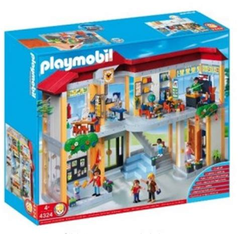 sale playmobil playmobil sets on sale from kollel budget