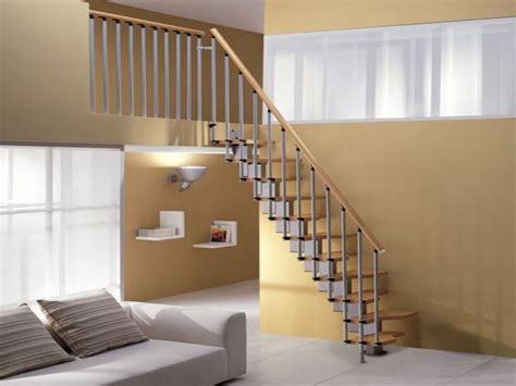 how to build stairs in a small space small spiral staircase building stairs in small spaces