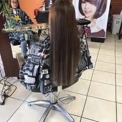 best black hair salon in charleston wv khanh s hair salon 243 photos 11 reviews hair salons
