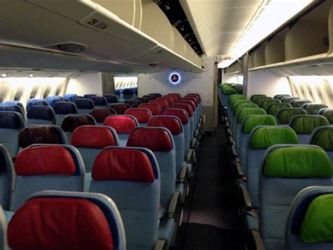 turkish airlines select seats turkish airlines review style hi club